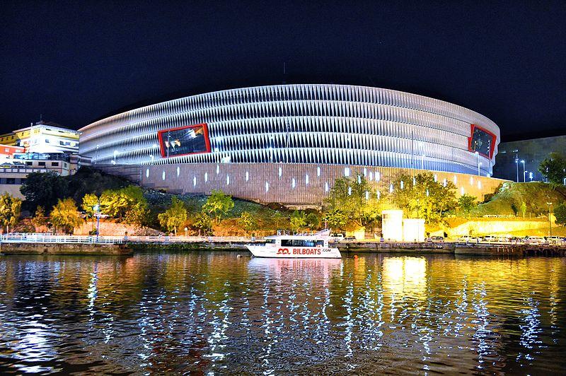 Bilbao_San_Mamés_Stadium_4