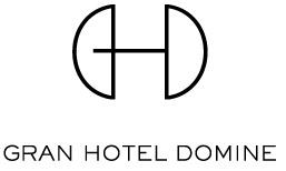 domine-logo-black