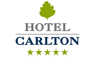 logotipo-hotel-carlton3