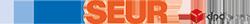Logo_Seur