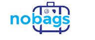 No Bags